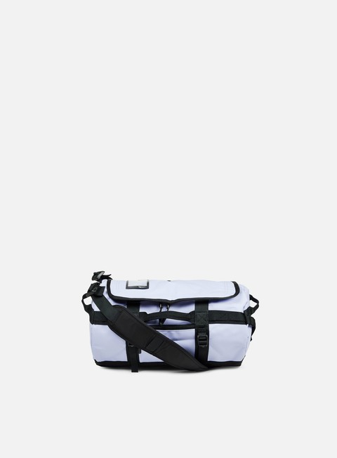 Bags The North Face Base Camp Duffel Extra Small