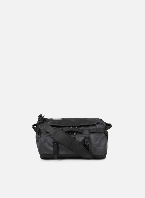 The North Face Base Camp Duffel Extra Small