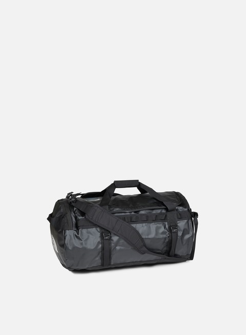 Borse da Viaggio The North Face Base Camp Duffel Large