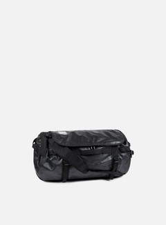 The North Face - Base Camp Duffel Large, TNF Black 1