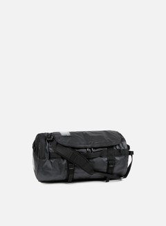 The North Face - Base Camp Duffel Medium, TNF Black 1