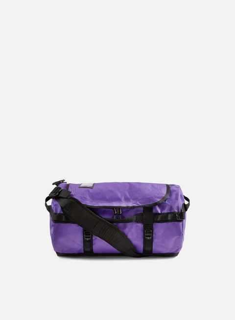 Sale Outlet Bags The North Face Base Camp Duffel Small