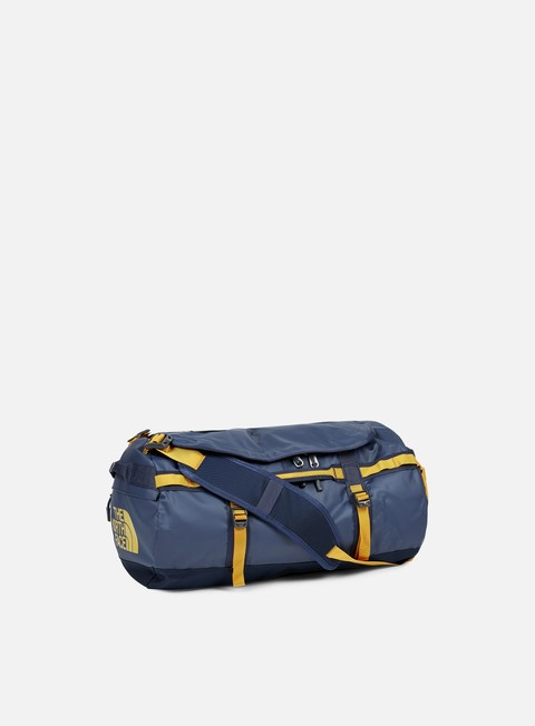 Bags The North Face Base Camp Duffel Small