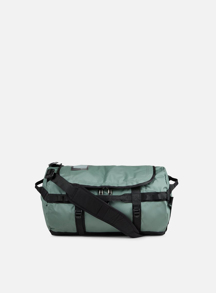 The North Face Base Camp Duffle Small