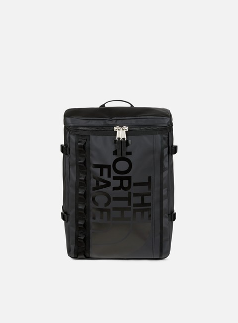san francisco 7c289 ae0d2 Base Camp Fuse Box Backpack