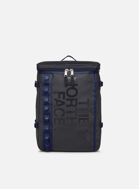 Zaini The North Face Base Camp Fusebox Backpack