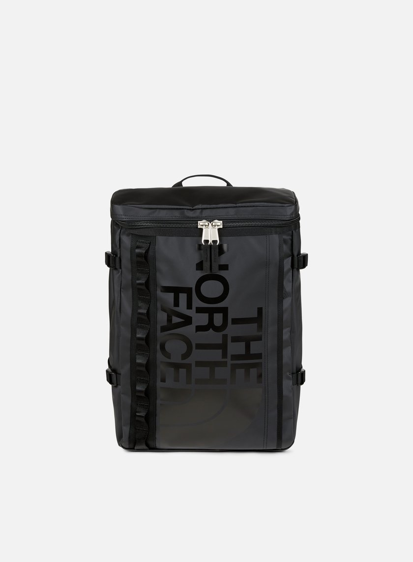 The North Face Base Camp Fusebox Backpack