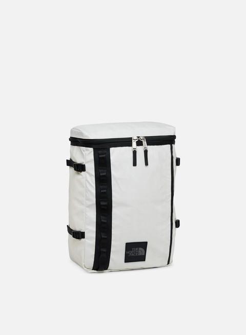 The North Face Base Camp Fusebox Lunar Backpack