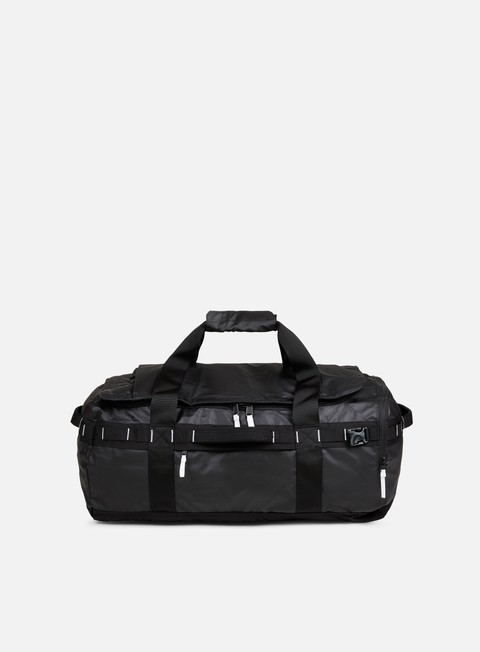 Bags The North Face Base Camp Voyager Duffel 62 L