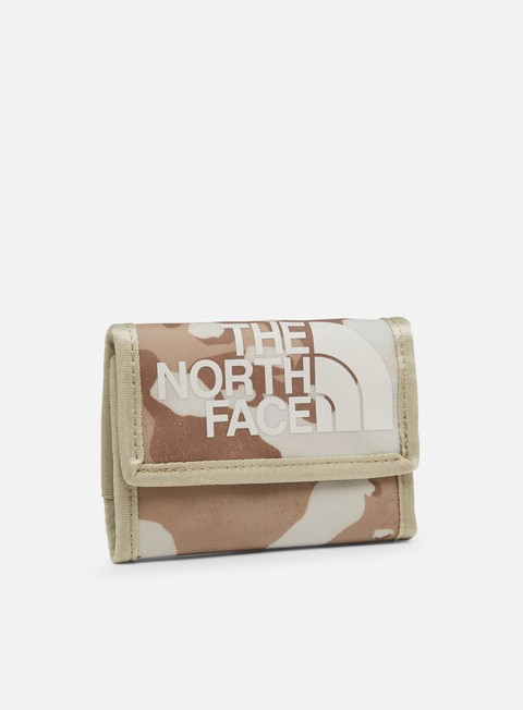 Wallets The North Face Base Camp Wallet