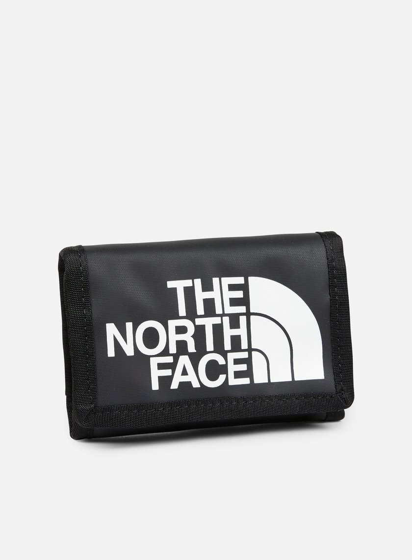 THE NORTH FACE Base Camp Wallet € 19 Wallets  0860dac01002