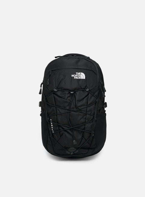 Zaini The North Face Borealis Backpack