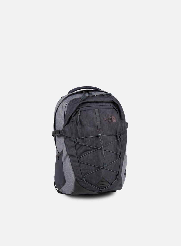 801907b00 Borealis Backpack