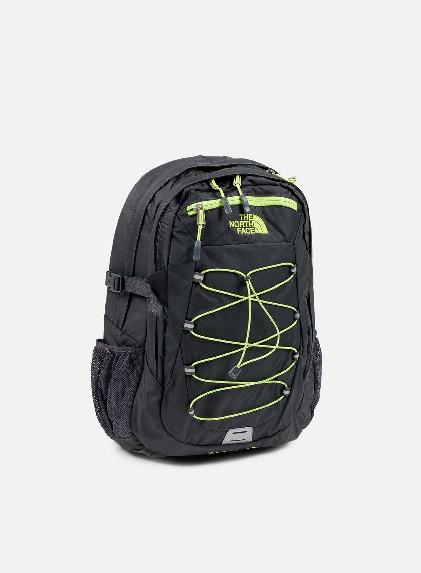 0789734d4a6de9 THE NORTH FACE Borealis Classic Backpack € 67 Backpacks | Graffitishop