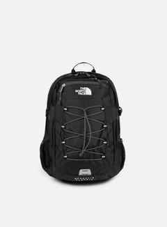 Zaini The North Face Borealis Classic Backpack 8b16ec859b44