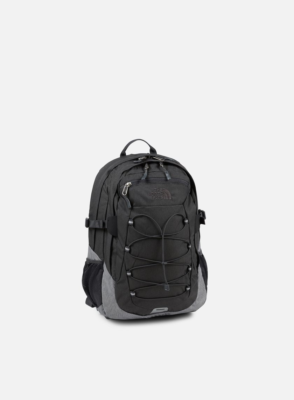 c61a80258 Borealis Classic Backpack