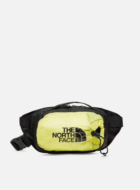 Marsupi The North Face Bozer III Hip Pack Large