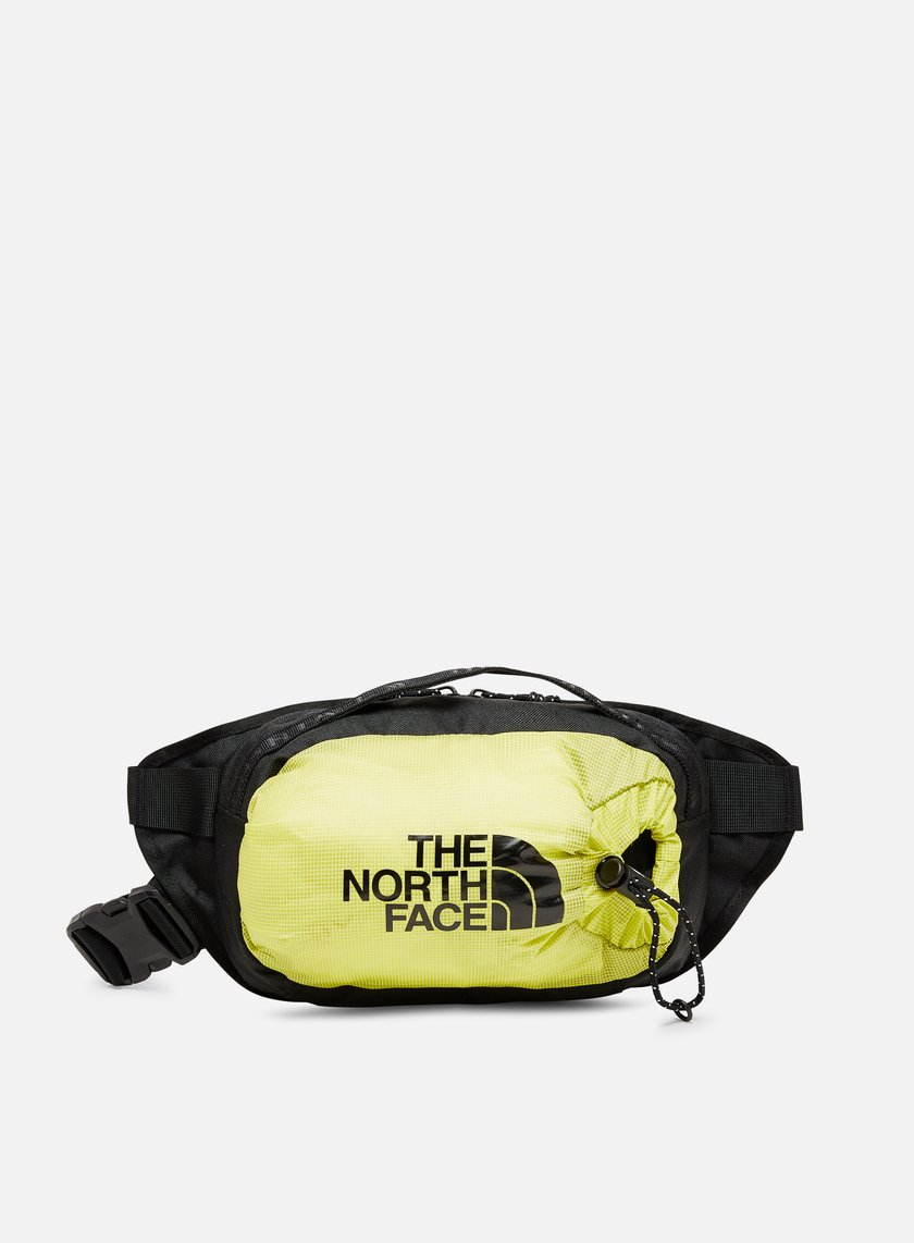 The North Face Bozer III Hip Pack Large