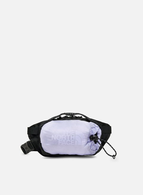 Waist bag The North Face Bozer III Hip Pack Small