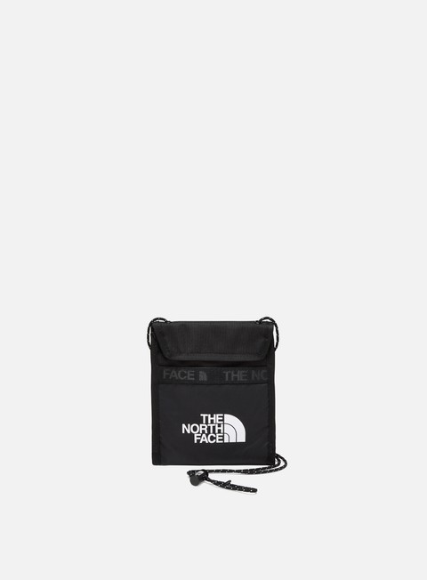 The North Face Bozer Pouch
