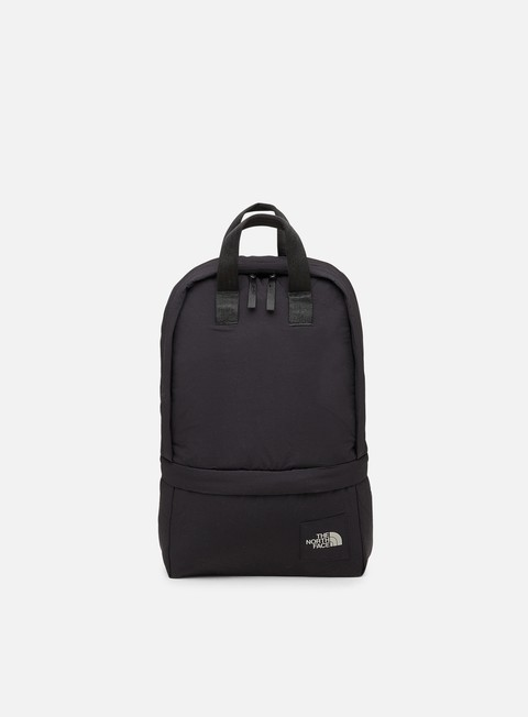 Backpacks The North Face City Voyager Daypack