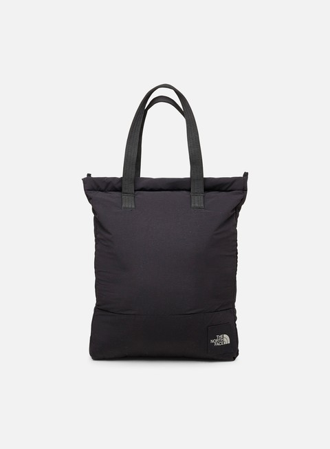 Bags The North Face City Voyager Tote Bag
