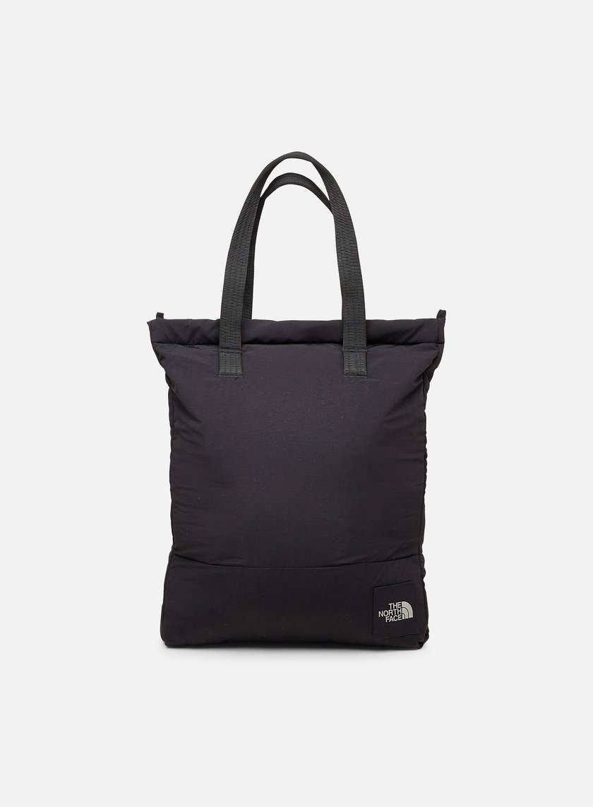 The North Face City Voyager Tote Bag