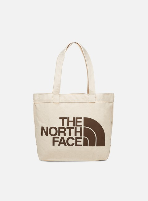 Outlet e Saldi Borse The North Face Cotton Tote Bag