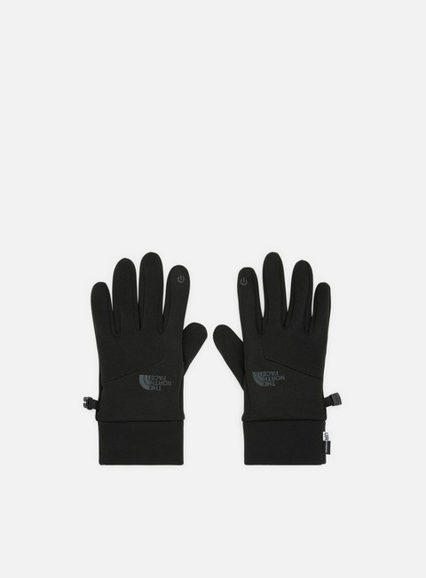 Guanti The North Face Etip Glove