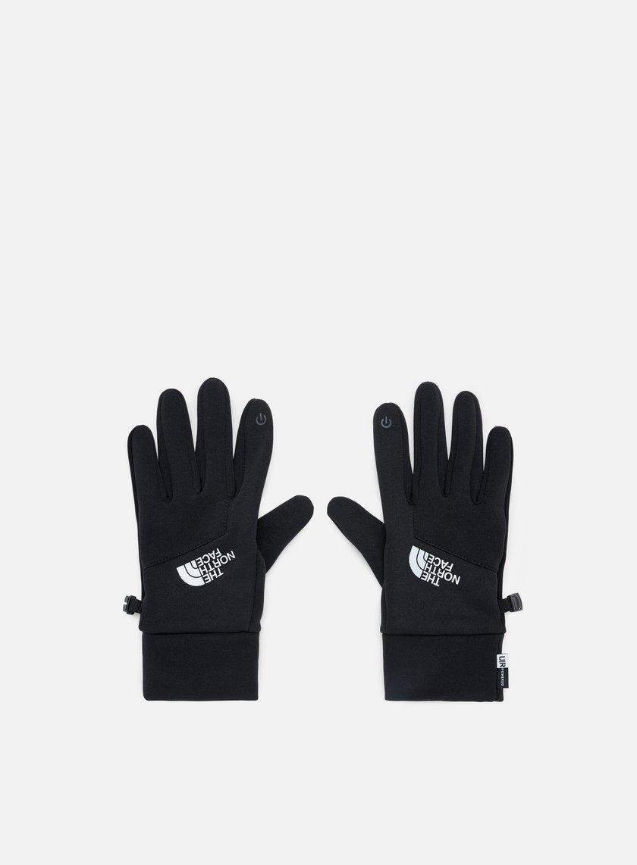 10d0c76b8 Etip Glove