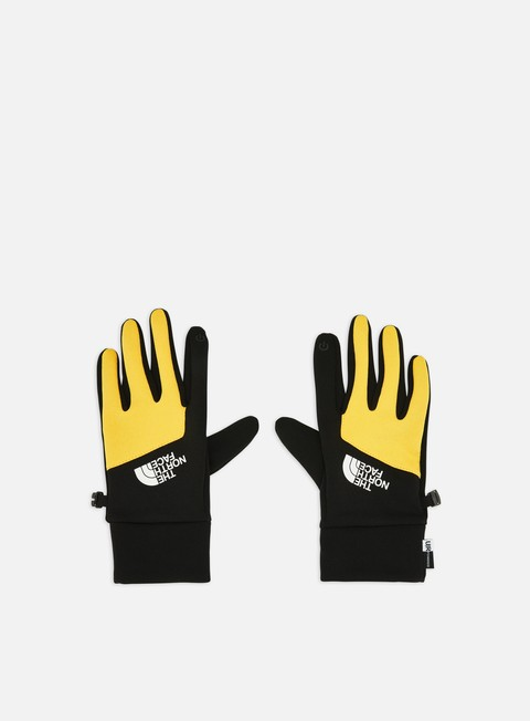 Outlet e Saldi Guanti The North Face Etip Glove