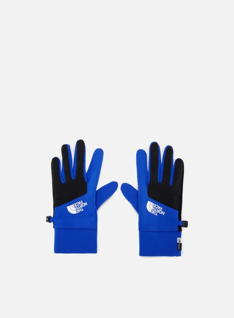 Gloves The North Face Etip Glove