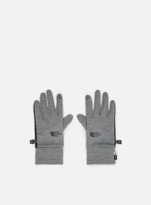 Sale Outlet Gloves The North Face Etip Glove