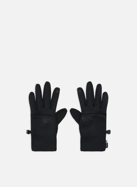 Sale Outlet Gloves The North Face Etip Recycled Glove