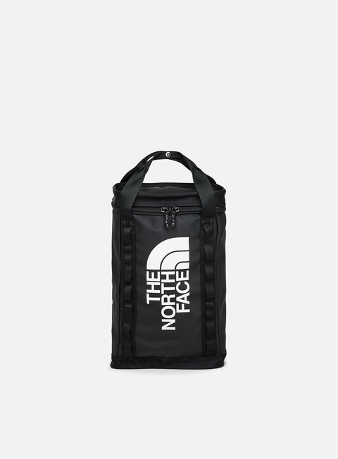 Backpacks The North Face Explore Fusebox Backpack