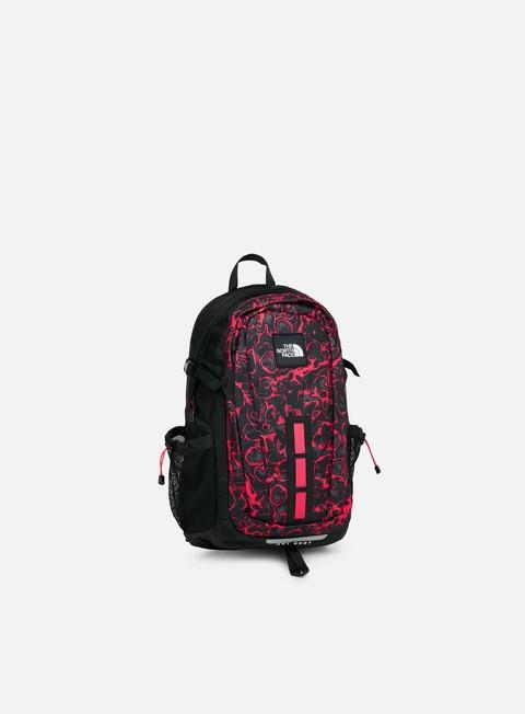 cf08058c35 Hot Shot Se Backpack