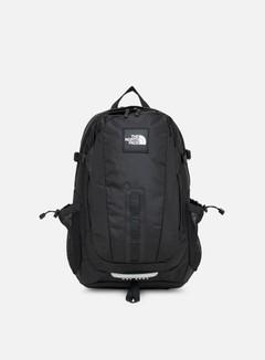 The North Face Hot Shot Se Backpack