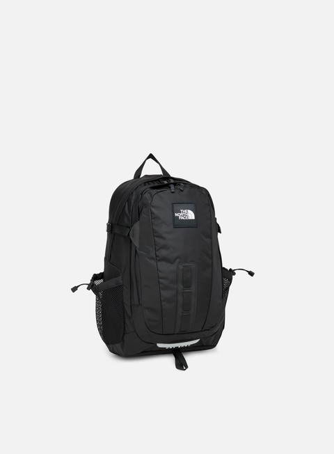 Backpacks The North Face Hot Shot Se Backpack