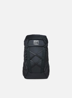 The North Face - Instigator 28 Backpack, TNF Black/TNF Black