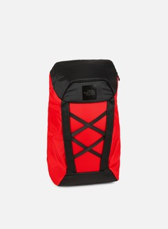 The North Face Instigator 28 Backpack