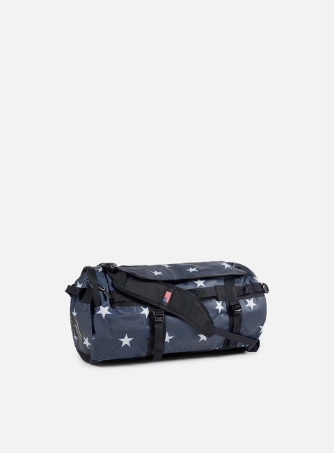 Travel Bags The North Face International Base Camp Duffel Medium