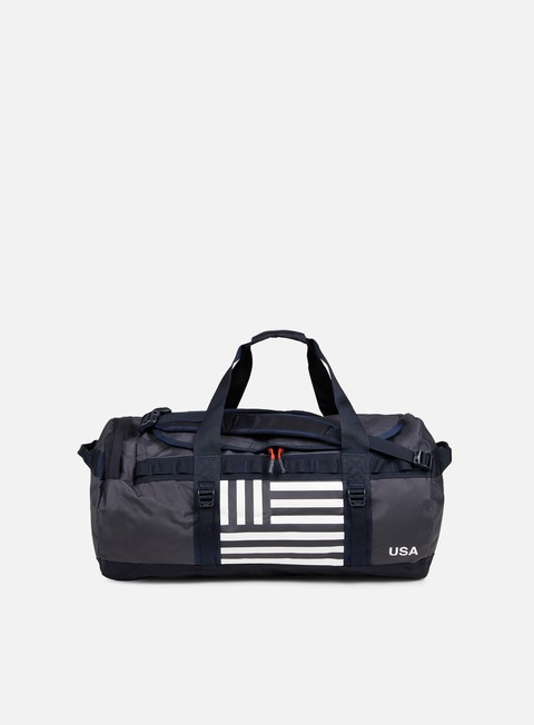 Bags The North Face International Collection Base Camp Duffel Medium
