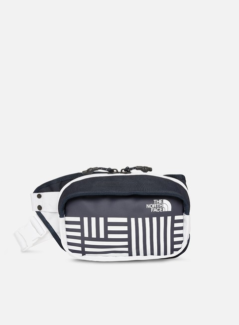 Waist bag The North Face International Collection Hip Pack
