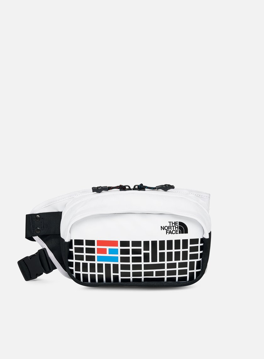 The North Face International Collection Hip Pack