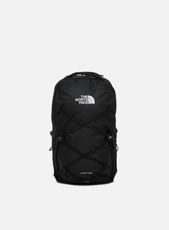 The North Face - Jester Backpack, TNF Black