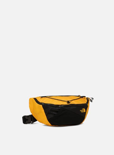 Outlet e Saldi Marsupi The North Face Lumbnical Waist Bag Large