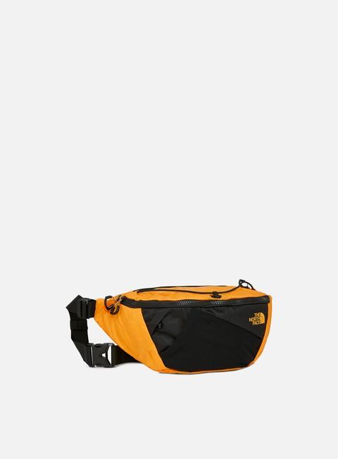 Waist bag The North Face Lumbnical Waist Bag Large