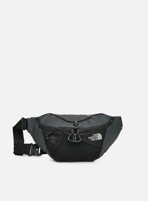 Waist bag The North Face Lumbnical Waist Bag Small