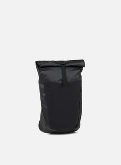 The North Face - Peckham Backpack, TNF Black 1