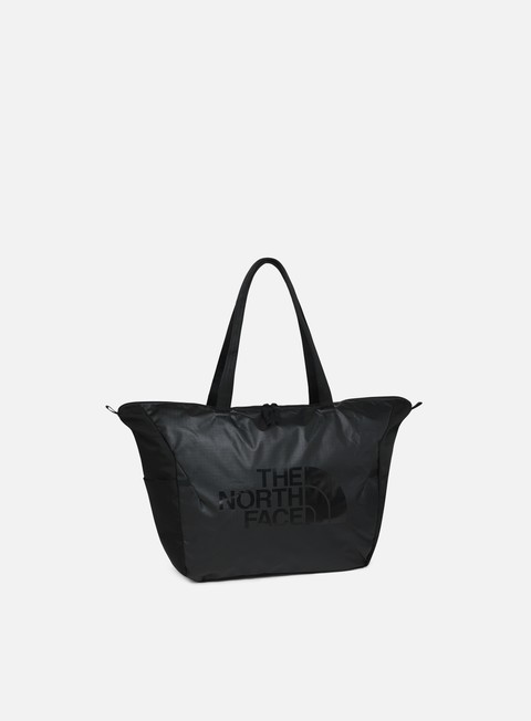 Borse The North Face Stratoliner Tote Bag